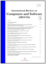 A new model-based test technique using formal specification of software architectures