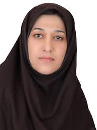 Admission of Ms. Fazilat Hojaji for ‍Post-doc program from University of Limerick, Ireland
