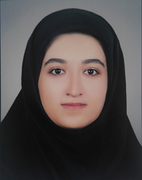 Admission of Ms. Atefeh Nirumand for PhD sabbatical from University of Luxembourg