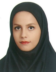 Admission of Ms. Sogol Faridmoayer for Ph.D. program from University of Montreal