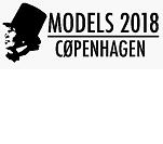 Comparative Case Studies in Agile Model-Driven Development