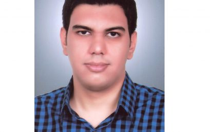 Admission of Mr. Mohammad-Hadi Dehghani for Ph.D. program from JKU