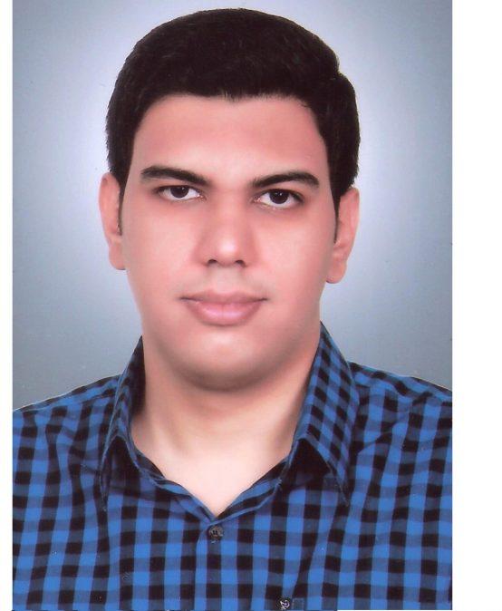 پذیرش آقای محمدهادی دهقانی برای مقطع دکتری در دانشگاه ژوهانِس کپلر لینز