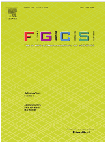 Acceptance of Mr. Hossein Moradi's paper in FGCS Journal